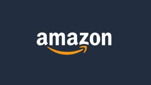 amazon-プロモーション