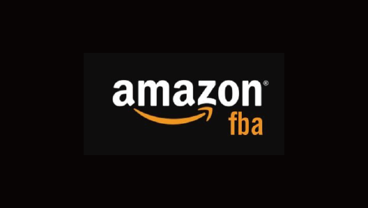 Amazon FBAとは
