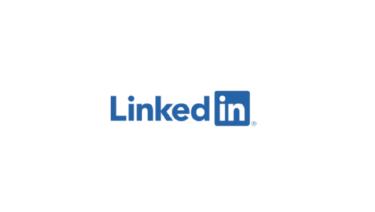 LinkedIn(リンクトイン)広告を活用したBtoBマーケティングとは?
