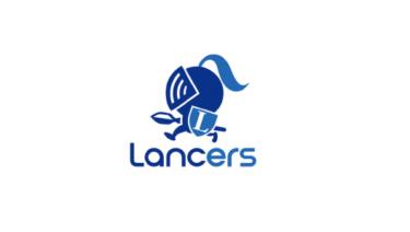 フリーランスITエンジニアのランサーズの活用方法|案件数最大級のクラウドソーシングサービス「ランサーズ」