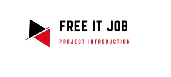 free-it-job