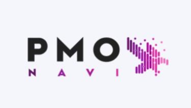 PMO NAVIの案件やサービスの特徴、評判とは?|フリーランスITエンジニア案件紹介サイト