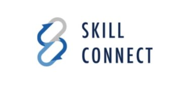 SKILL CONNECT(スキルコネクト)の評判や案件、サービスの特徴とは?|フリーランスITエンジニア向けサイト