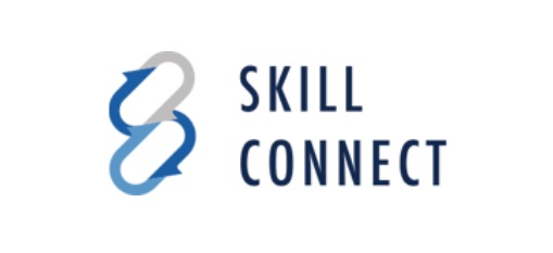 skill-connect